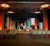 Nieuwe AFAS Theater brengt eigenzinnige ode aan Johan Cruijff