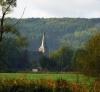 PBN Ardennen