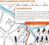 Koningsdag: Amersfoort klaar voor Koninklijk bezoek