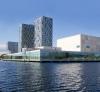 Flinke portie topsport tijdens HR-event in Omnisport Apeldoorn