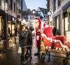 Kerstcampagne gestart voor Zuid-Limburg