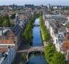Leiden en Bergen op Zoom winnen Nationale Citymarketing Trofee 2019