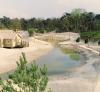 Het Loonsche Land Efteling