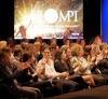 Op de foto: MPI – 'When we meet we change the world'