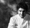 's Werelds beste chef kookt in RIJKS
