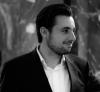 Milan Gennissen: 'Dat ze mij afwezen, daar ben ik ze nog steeds dankbaar voor'
