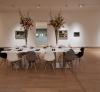 Museum MORE in Gorssel private dining - zaal verhuur