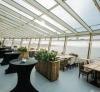Multifunctioneel horecaconcept op De Pier geopend