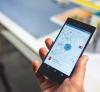 Sony lanceert Nimway, voor effectief gebouwbeheer