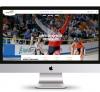 Nieuwe website Omnisport Apeldoorn