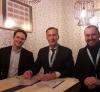 standBystand preferred supplier CLC-VECTA