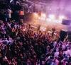 EventCase: Klap verzekert Amsterdam Gay Pride