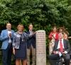 Opening nieuwe congrescentrum MECC Maastricht verplaatst