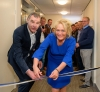 Hotel Haarhuis viert 100-jarig jubileum