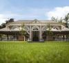 Oranjerie Ruurlo geïnaugureerd als Caveau de Sabrage