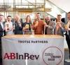 Primeur TivoliVredenburg met nieuw alcoholvrij bier