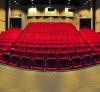 Theater en Events Poorterij Zaltbommel