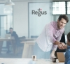 Another Cookie duurzame espresso- en theeleverancier voor Regus