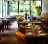 Vernieuwd restaurant bij Hotel Ernst Sillem Hoeve