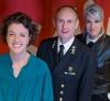 Reineke Boot directeur SAIL Event Partners