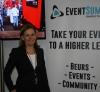 Sabine Loos, CEO Westfalenhallen at #BOE19