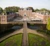 Vorstelijke locatie met meer dan 300 jaar historie.
