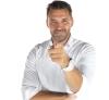 #Komkommercolumn Merel Kortekaas: 8 goede redenen waarom je Humor moet toepassen