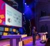 EventCase: Grijze Jager Dag in Archeon