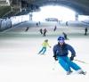 SnowWorld beste skihal 2019