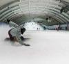 Overnames brengen SnowWorld aan Europese top