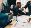EventCanvas-methode in onderwijsprogramma De Rooi Pannen
