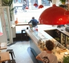 Tosti Creative opent tostibar in Amsterdam