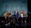 Erkend Congresbedrijf-certificaat voor Congres Bureau Friesland
