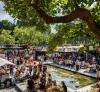 Umami Park: have a taste of Japan