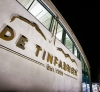 Audivio verzorgt spectaculaire opening Tinfabriek Naarden