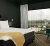 Van der Valk Hotel Amsterdam-Amstel geopend