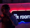 The VR Room lanceert VR Lasergamen