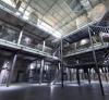 VR-tour door SugarCity Events op nieuwe website
