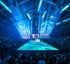 Veldeman tenten voor techfestival SuperNova