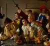 Les secrets des Versailles in levenstheater Mayer Manor