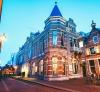 Museumcongres 2017 te gast in Haarlem