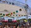 Live vanuit Rio: de Olympische condooms