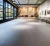 Conference Center geopend door Wicked Grounds