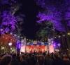 Vrije tijd: UIT Festival Den Haag