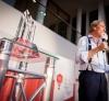 Startups Young Business Awards veroveren de wereld