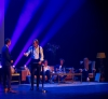 Halve finale Young Business Award in Groningen