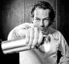 Yuri Verbeek verrijkt keuken Dinner in Motion