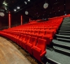 Lindenberg Zakelijk Verhuur Theaterzaal