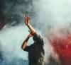 Westerhuis trots op 'The Voice'