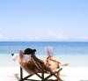 De 20 populairste steden in de zomervakantie